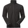 Bergans Ylvingen Fleece Jacket Black